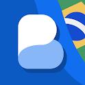 Speak & Learn Portuguese - Busuu icon