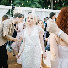 Wedding photographer Katya Mukhina (lama). Photo of 13.06.2017