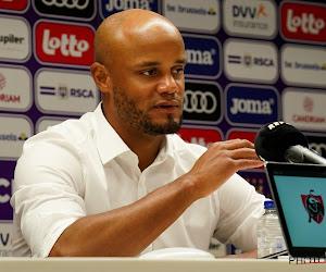 """Le Sporting veut """"rester sur sa lancée"""" contre le Standard"""
