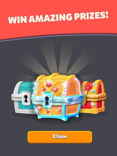 Topic Twister: a Trivia Crack game apkmr screenshots 15