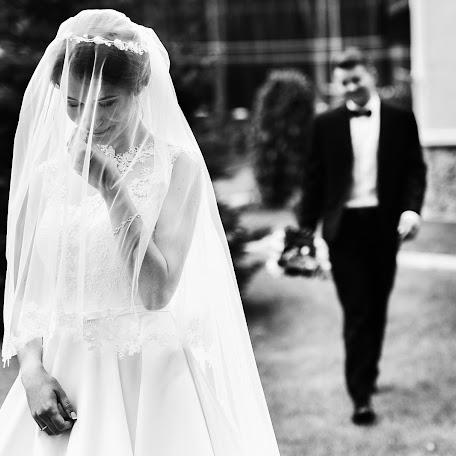 Wedding photographer Sergey Shunevich (shunevich). Photo of 15.03.2018