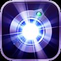 FlashLight & Strobe & Police icon
