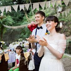 Wedding photographer Anton Antonenko (Anton26). Photo of 24.03.2015