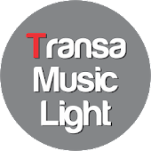 Transa Light Music