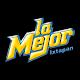 La Mejor Ixtapan HD Download on Windows