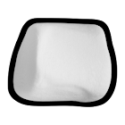 Marshmallow Attack icon