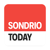 SondrioToday