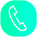 Call Recorder ☎ PRO RECORD icon