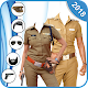 Download Police Photo Suit : Men - Women Police Dress For PC Windows and Mac