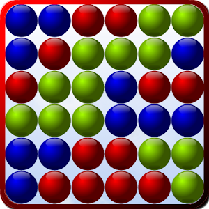Bubble Crush Challenge for PC and MAC