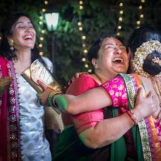 Wedding photographer Nikhil Kumar (kumar). Photo of 21.02.2014