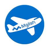 Mglish Travel