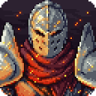 Battle Souls icon