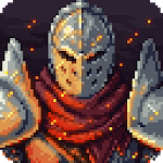 Battle Souls 1.0.6