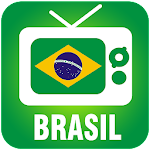 Tv do Brasil | AO VIVO 2.0.0