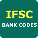 IFSC BANK CODES icon