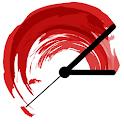Murder Minute - True Crime icon