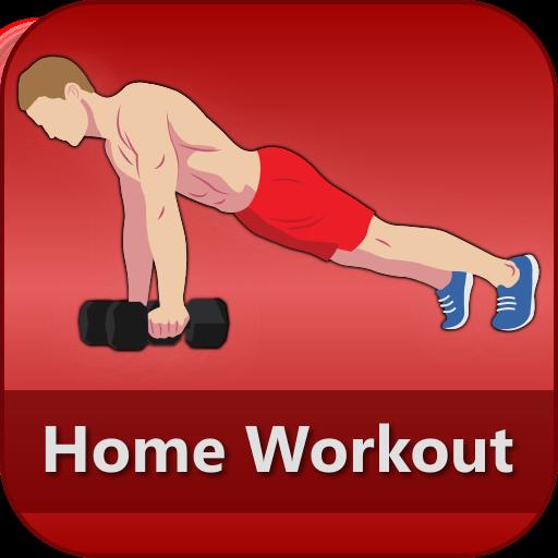 rendszeres otthon végzett munka és a fogyás