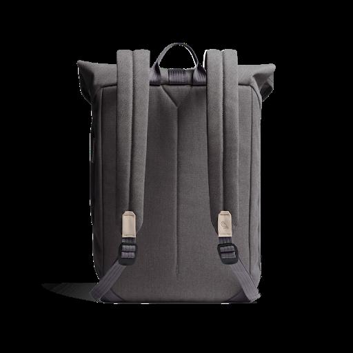 Bellroy Slim Backpack for Google Pixelbook Go