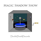 Magic Shadow Show