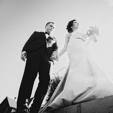 Wedding photographer Masha Sterzhanova (MashaS). Photo of 17.06.2014