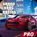 Grand Drag Racing Pro v3.0