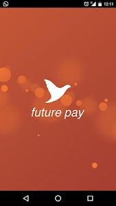 Future Pay screenshot 0