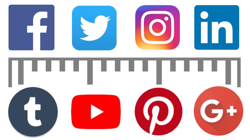Outils gratuits pour recadrer vos images sur les réseaux sociaux