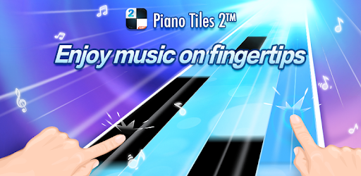 Image result for piano tiles 2tm mod apk