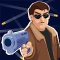 Mr Shoot - Escape From Matrix APK