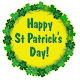 Download Happy St. Patrick's Day Greetings For PC Windows and Mac