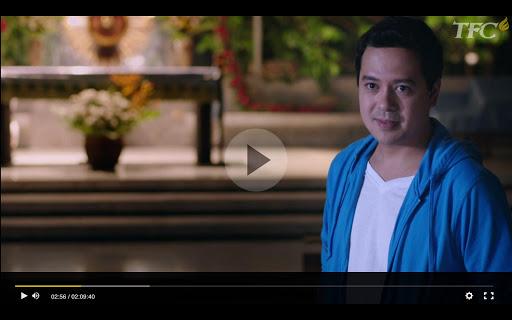 TFC: Watch Pinoy TV & Movies 11.5.2 screenshots 5
