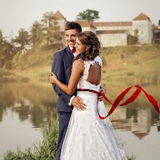 Wedding photographer Aleksey Boguta (bogutalex). Photo of 17.02.2015