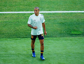"Thiago Alcantara : ""Je hais le foot moderne"""