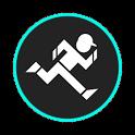 GoGet icon