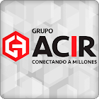 GRUPO ACIR icon