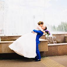 Wedding photographer Yuliya Yudina (YuliaYudina). Photo of 15.12.2015