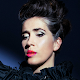 Imogen Heap Heapsters APK