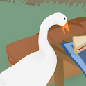 Untitled Goose Game icon