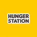 HungerStation 6.10.0