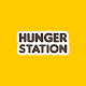 HungerStation Android apk
