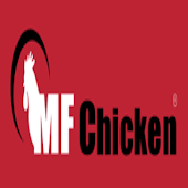 MF Chicken