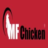 Tải Game MF Chicken