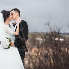 Wedding photographer Stanislav Pislegin (sts00). Photo of 30.06.2015
