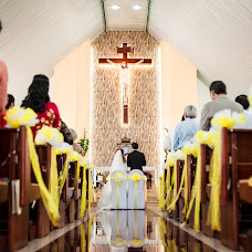 Wedding photographer Minh Hoang (MinhHoang). Photo of 27.03.2016
