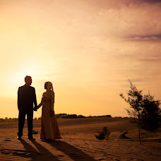 Wedding photographer Ridzky Setiaji (ridzkysetiajiph). Photo of 17.02.2015