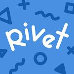 Rivet Beta: Better Reading Practice 1.1.15 (19) (Armeabi-v7a)