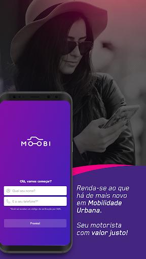 Moobi 2.1.0 screenshots 1