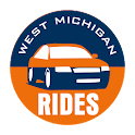 WMRides icon