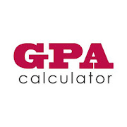 simple gpa calculator apps on google play